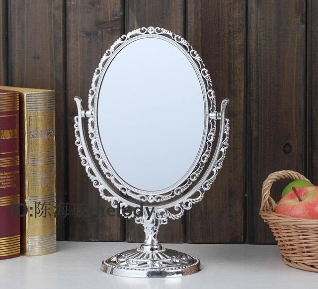 best 25 cosmetic mirror with light ideas on pinterest diy