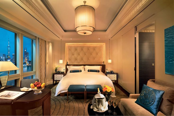 127 best pierre yves rochon images on pinterest hotel for Small luxury hotel chains