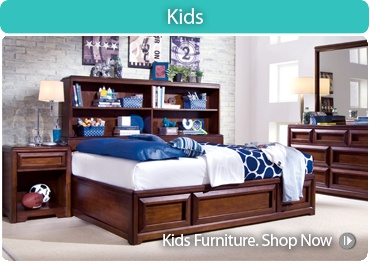 Pin By Furniture Mall On El Dorado Furniture Pinterest