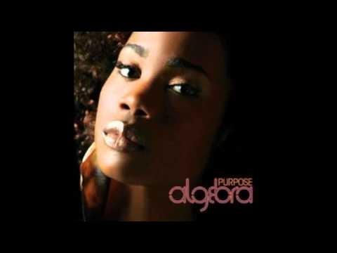 Algebra Blessett - Nobody But You Lyrics | Musixmatch
