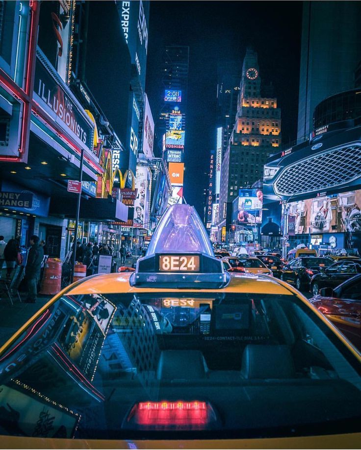 Quotes About New York City: 1000+ New York Quotes On Pinterest