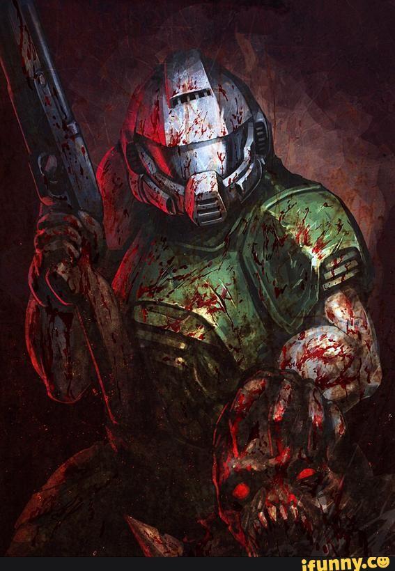 http://comicvine.gamespot.com/forums/battles-7/cav-comicbookkid11-deathstroke-vs-sirfizzwhizz-doo-1803844/