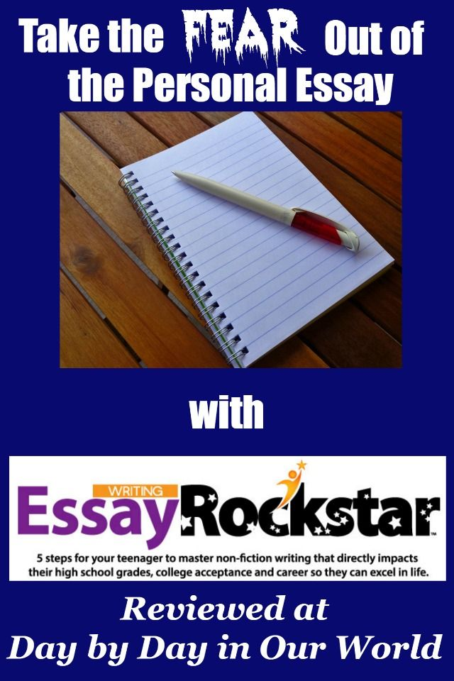 essay on how to start business