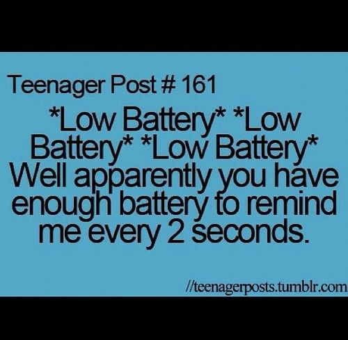Teenager Post 1 - 100 - Teenagerpost Wiki < then you mess up the order because you over thought it. Description from pinterest.com. I searched for this on bing.com/images