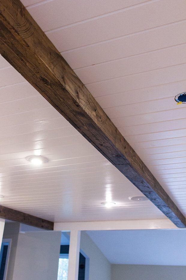 Easy DIY Remodeling Ideas & Projects | Diy bedroom decor ...