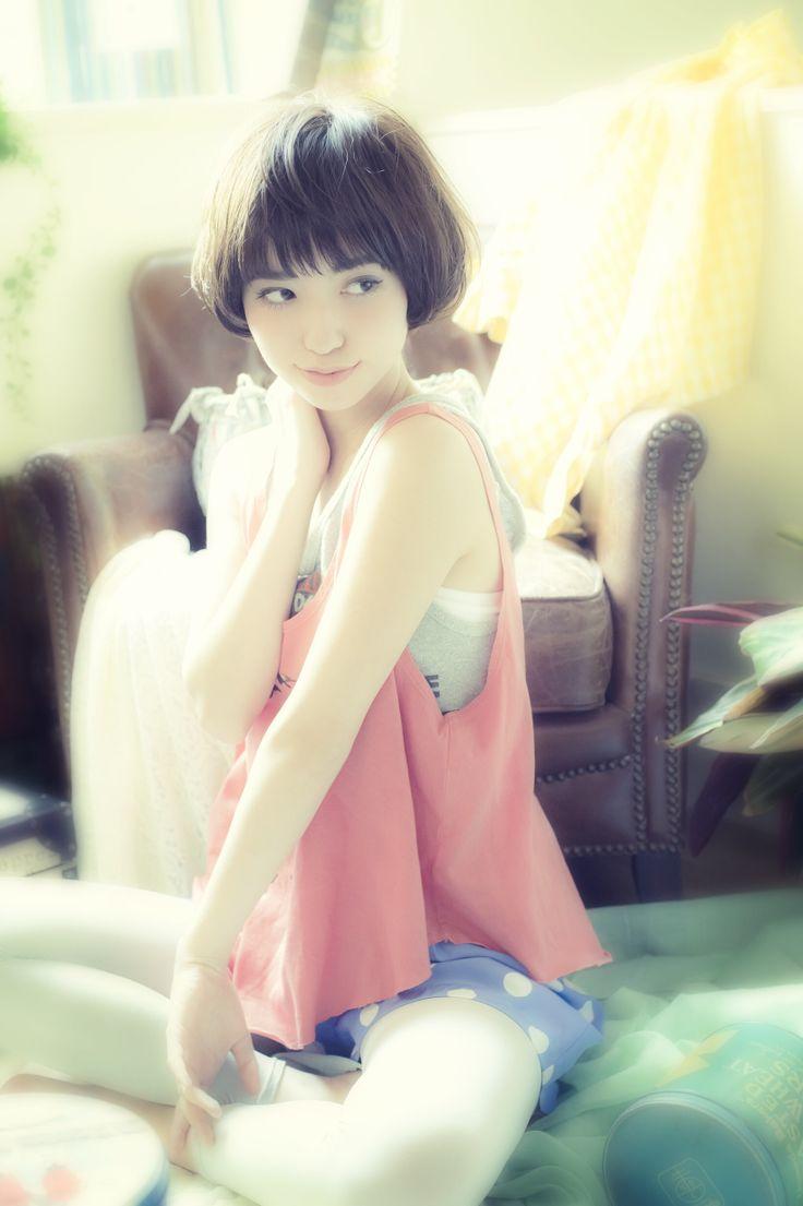 川嶋 祐[ELLEestBELLE] #hair  #girl  #japan #arrange #hairstyle #tokyo #ELLEestBELLE #Belle https://cs.appnt.me/facebook/page_tab/354/step:menu/staff_id:2052/is_guest:true?stand_alone=1