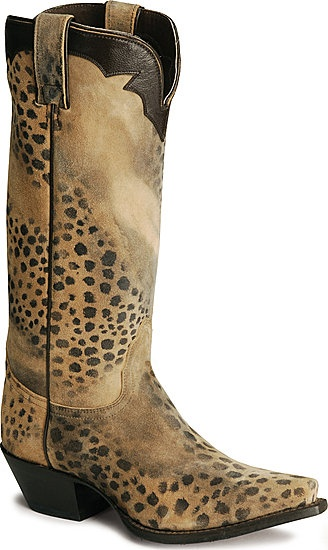 Chic kickers on pinterest cowgirl boots old gringo and cowboy boots