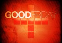 Happy Good Friday Quotes 2014 : Inspirational Bible Verses 2014 for all our friends, family, relatives for this Happy Good Friday 2014.Use These good friday quotes, good friday quote 2014 at facebook to make FB Status. We have collected huge collection good friday quotes, good friday quote,