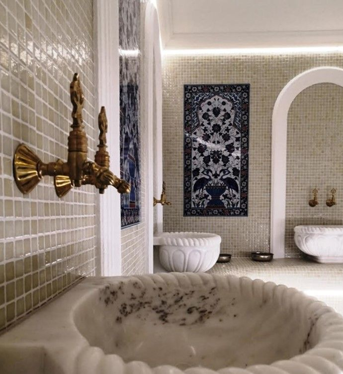 Um Eine So Angenehme Entspannungszone Im M M Hotel In Mikolajki Www Hotelmm Pl Zu Realisieren Haben Wir Paneele Im Turkis Fliesen Wandfliesen Bodenfliesen