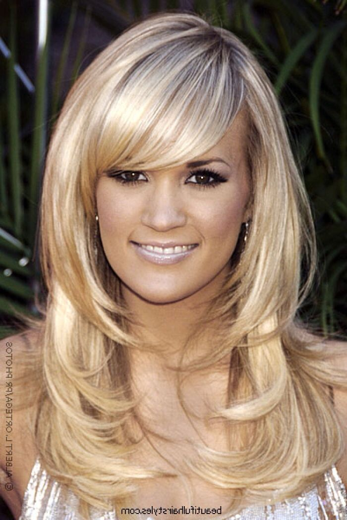 Image from http://skinrich.info/wp-content/uploads/2015/01/choppy-layered-haircuts-for-long-hair-2014-layered-haircuts-for-long-hairlayered-hairstyles-long-hair-recipes-in-a-jar-free-download-0z3m1rxd.jpg.