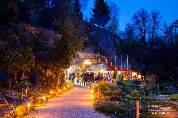 http://www.klagenfurt-am-woerthersee.at/advent-feiern-im-weihnachtsstollen-des-bergbaumuseums/