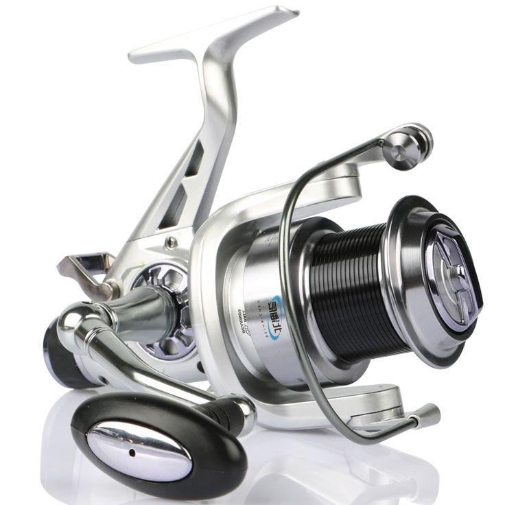 26.00$  Watch here - https://alitems.com/g/1e8d114494b01f4c715516525dc3e8/?i=5&ulp=https%3A%2F%2Fwww.aliexpress.com%2Fitem%2FGoture-Sea-Spinning-Fishing-Reel-Long-Casting-Double-Brake-System-Metal-Reel-5000-6000-Series%2F32768034659.html - Goture Sea Spinning Fishing Reel Long Casting Double Brakes System Metal Reel Size 5000 6000