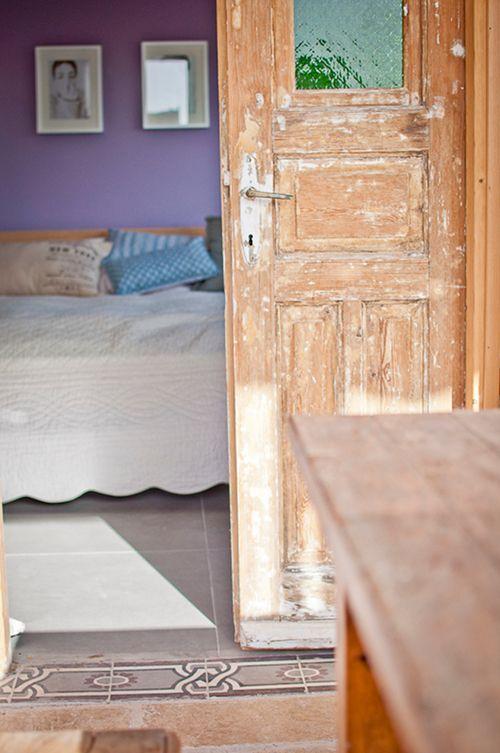 wonderful bedroom door