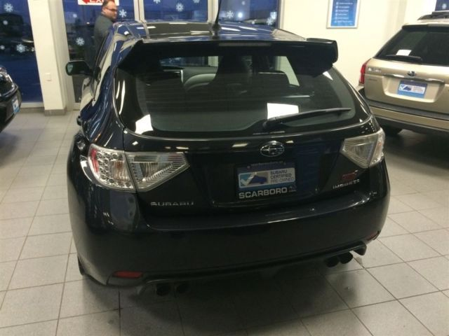 Kijiji Used Cars For Sale By Owner: 1000+ Ideas About 2008 Subaru Wrx On Pinterest