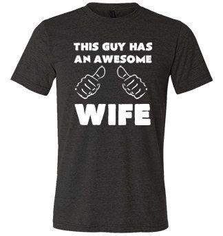 19 best Funny Saying Shirts - Unisex images on Pinterest | Unisex ...