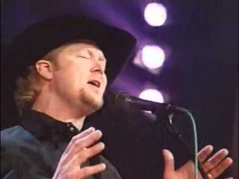Paint Me A Birmingham by Tracy Lawrence