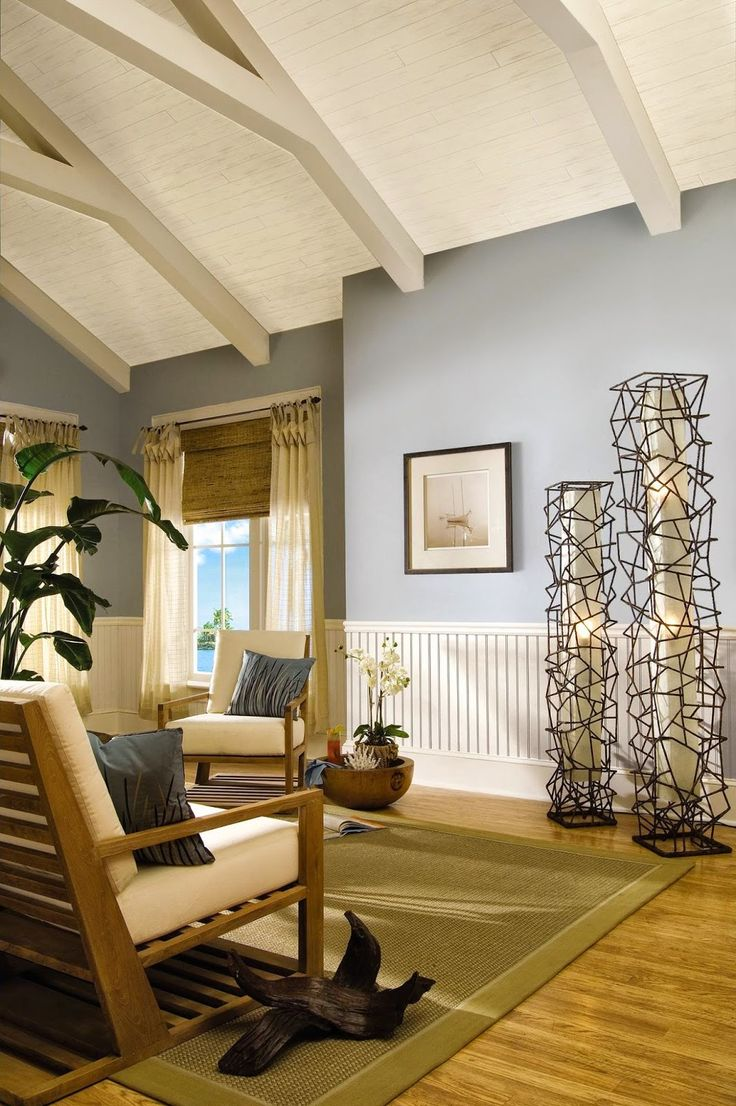 How To Cover Popcorn And Textured Ceilings Products