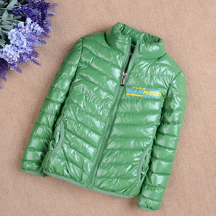 http://babyclothes.fashiongarments.biz/  New 2016 Fashion Children's Winter Jackets Boys Hooded Coat Girls Warm Parkas Children Outerwear Winter Coats Wadded Jacket, http://babyclothes.fashiongarments.biz/products/new-2016-fashion-childrens-winter-jackets-boys-hooded-coat-girls-warm-parkas-children-outerwear-winter-coats-wadded-jacket/,       ,                BUYER SHOW             , Baby clothes, US $17.90, US $10.38  #babyclothes