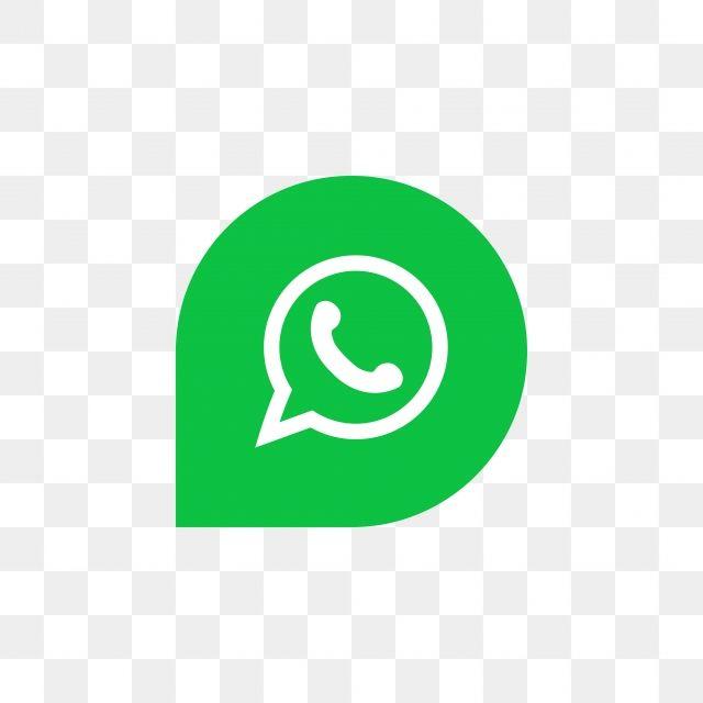Social Media Plantilla De Diseño Vector Icono De Whatsapp vector y png |  Iconos sociales, Iconos, Diseño de icono