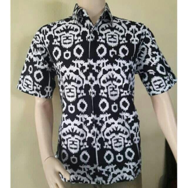 Temukan dan dapatkan Batik Motif Songket hanya Rp 75.000 di Shopee sekarang juga! http://shopee.co.id/faiqcaiq24/243921107 #ShopeeID