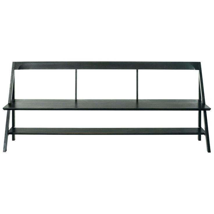 indoor benches indoor benches w backs indoor bench cushions uk indoor bench cushions clearance