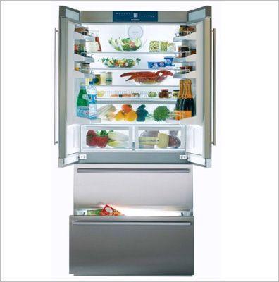 best 25 frigo liebherr ideas on pinterest frigo bosch refrigerateur bosch and liebherr premium. Black Bedroom Furniture Sets. Home Design Ideas