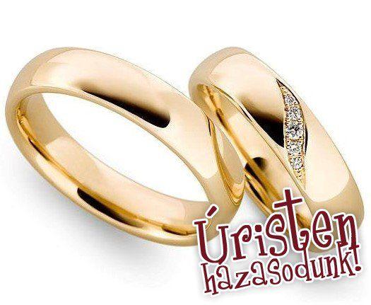 Szépséges, kézzel foglalt kövekkel díszített karikagyűrű. Kényelmes, strapabíró, örök darab, azoknak akik 100 évre terveznek :