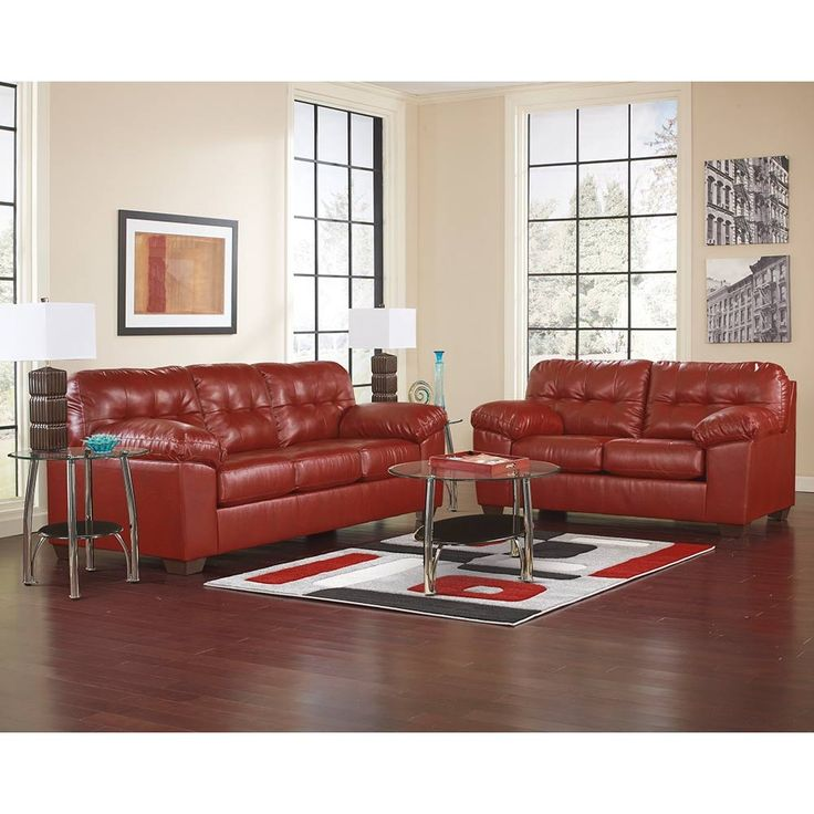 Best 25+ Red living room set ideas only on Pinterest | Brown room ...
