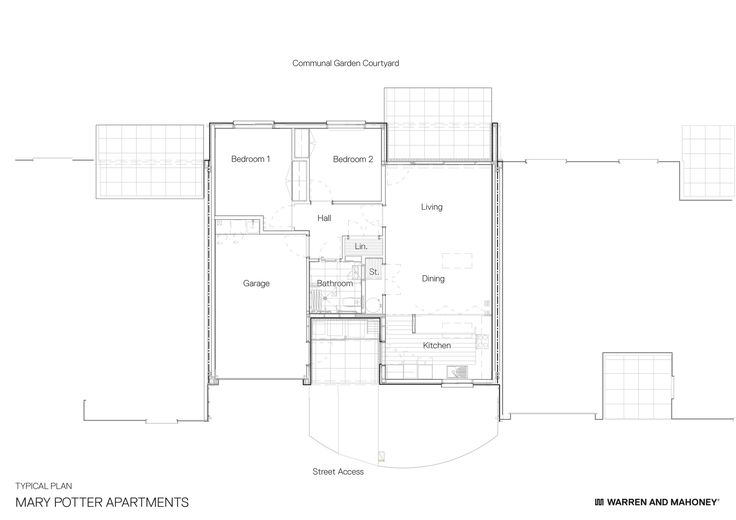 home floor plans with pictures 248 best 31 cad plan images on architecture 24022