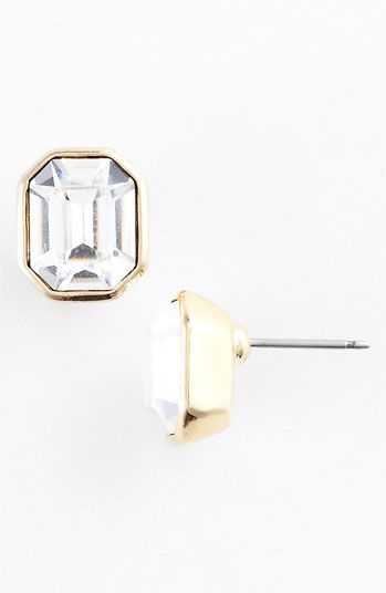 #Givenchy                 #Jewelry                  #Givenchy #Stud #Earrings #(Nordstrom #Exclusive)   Givenchy Stud Earrings (Nordstrom Exclusive)                                  http://www.seapai.com/product.aspx?PID=5177239