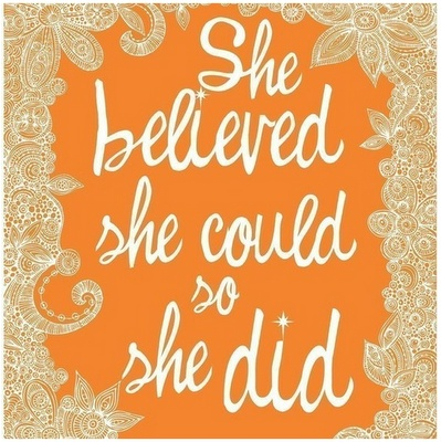 .: Remember This, Girls Power, Little Girls Rooms, Word, Daughters, Going Girls, Inspiration Quotes, Stay Motivation, Mottos