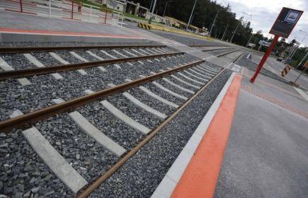 Státní zastupitelství podalo obžalobu v kauze vraždy v tramvaji - České noviny