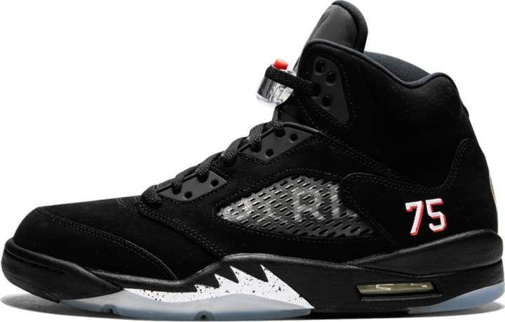 Air Jordan 5 Retro BCFC \