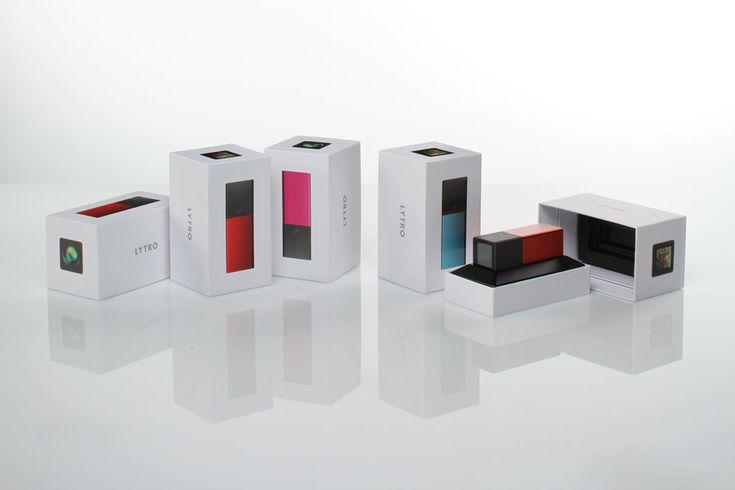 Spotlight: Uneka Concepts Inc.