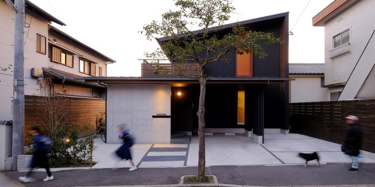 伸びやかな暮らしを育む家 | 鹿児島のハウスメーカー【ベルハウジング】
