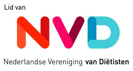 https://www.nvdietist.nl/images/Lidvan/lid_van_NVD_logo.jpg