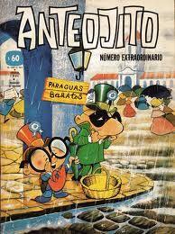 libro el mundo de la leyendas coleccion anteojito - Buscar con Google