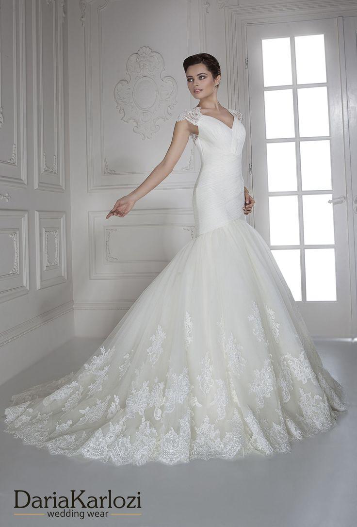 126 best Bela Bridal images on Pinterest | Short wedding gowns ...