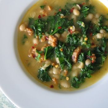 38 best Ed in the Kitchen images on Pinterest   Healthy meals ...