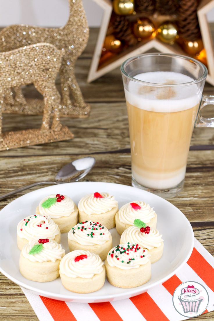 Scotch cookies recipe. Real scottish deal. Best recipe ever for christmas! Recette de biscuits écossais. La meilleure recette que j'ai pu testé jusqu'à maintenant! Recette de Noël. Schottischer Kekse Rezept. Weihnachten Rezept!