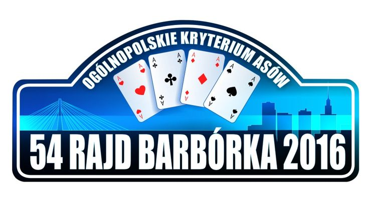 Czas  zakończyć sezon rajdowy 2016, ostatnia imprezą 54 RAJD BARBÓRKA https://www.moj-samochod.pl/Sporty-motoryzacyjne/54-rajd-Barborka-juz-za-tydzien-10-grudnia #Barbórka #Rajd #Karowa @OfficialPZM