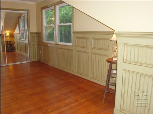 40 Best Images About Bead Board Wainscoting Ideas On