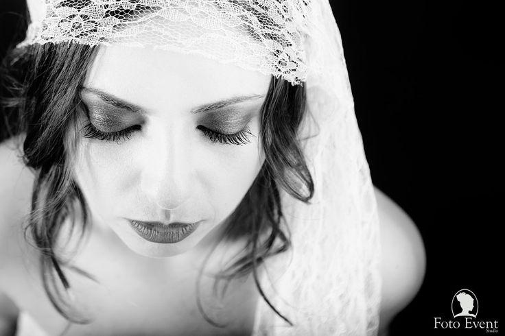 Foto del matrimonio di aprile 23 di Elisa Bellanti sul MyWed