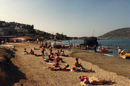 Anavissos, Greece | Flickr - Photo Sharing!