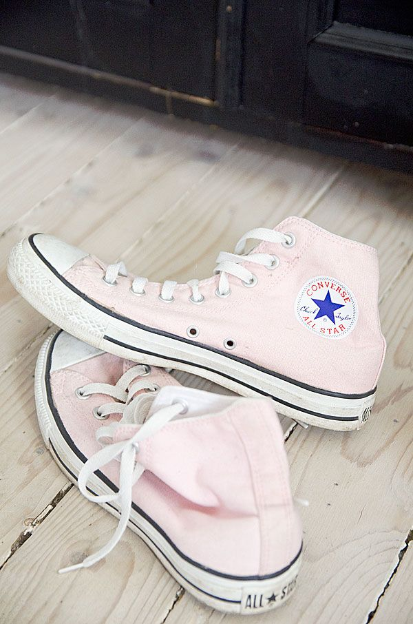 1000 ideas about pink converse outfits on pinterest