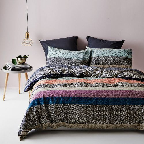 Metro Alhambra Quilt Cover Set, doona cover, cheap quilt cover