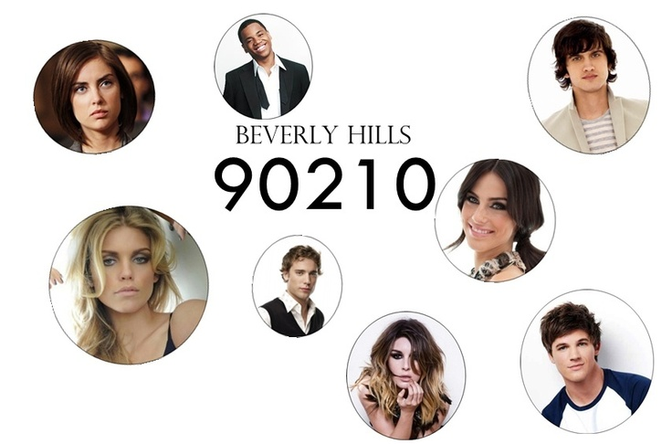 249 best 90210 images on pinterest jessica lowndes for 90214 zip code