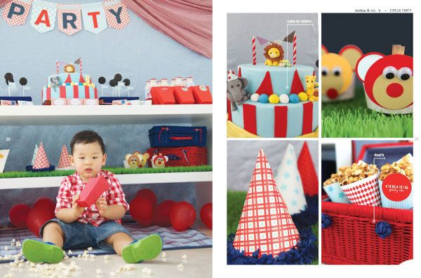 Purchase our book at www.lulu.com and search title or by clicking below link at: http://www.lulu.com/shop/diana-sopha/crafty-party-by-sopha-co/ebook/product-21107241.html