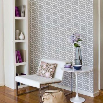 printing pdf sewing patterns via online printing company australia