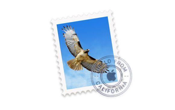 Cum Sa Filtram Email-urile
